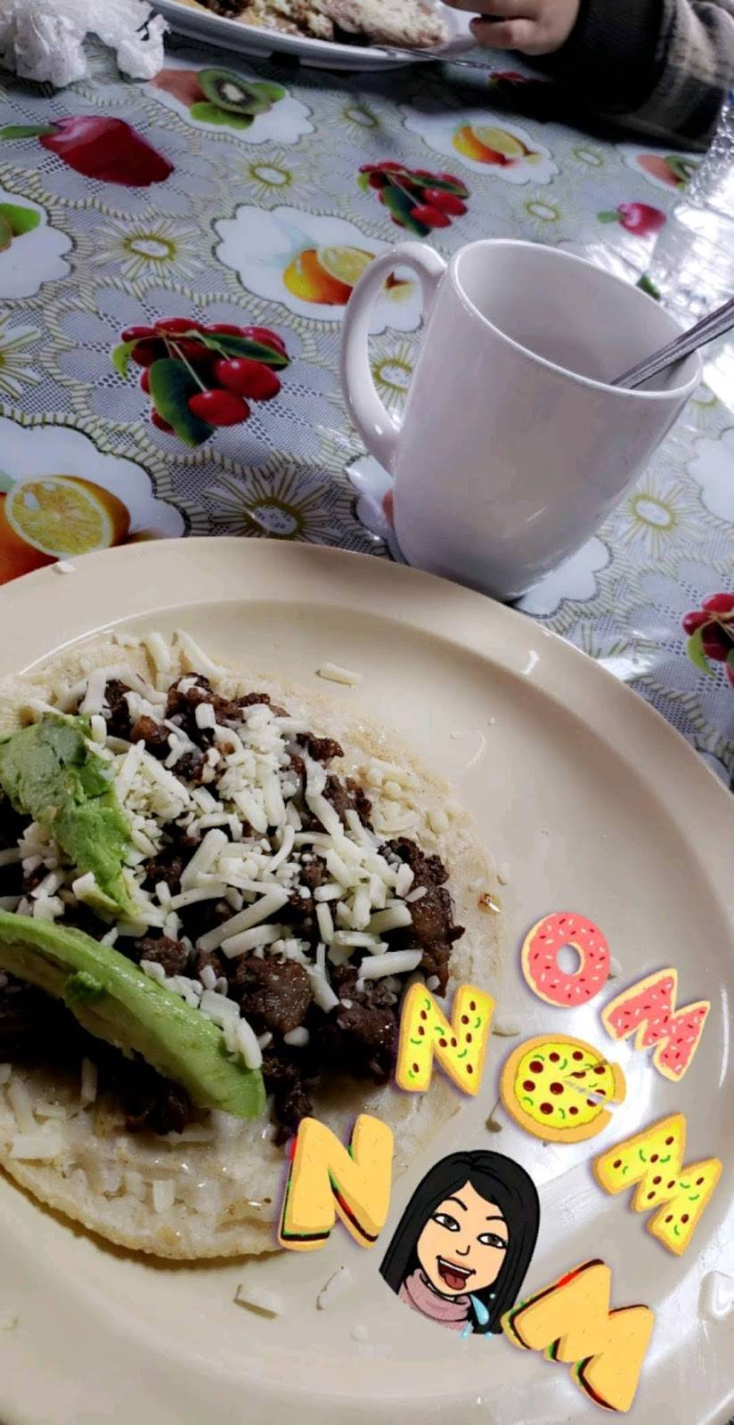 El Padrino Pleasant Grove | restaurant | 1215 S Buckner Blvd, Dallas, TX 75217, USA | 2143912492 OR +1 214-391-2492