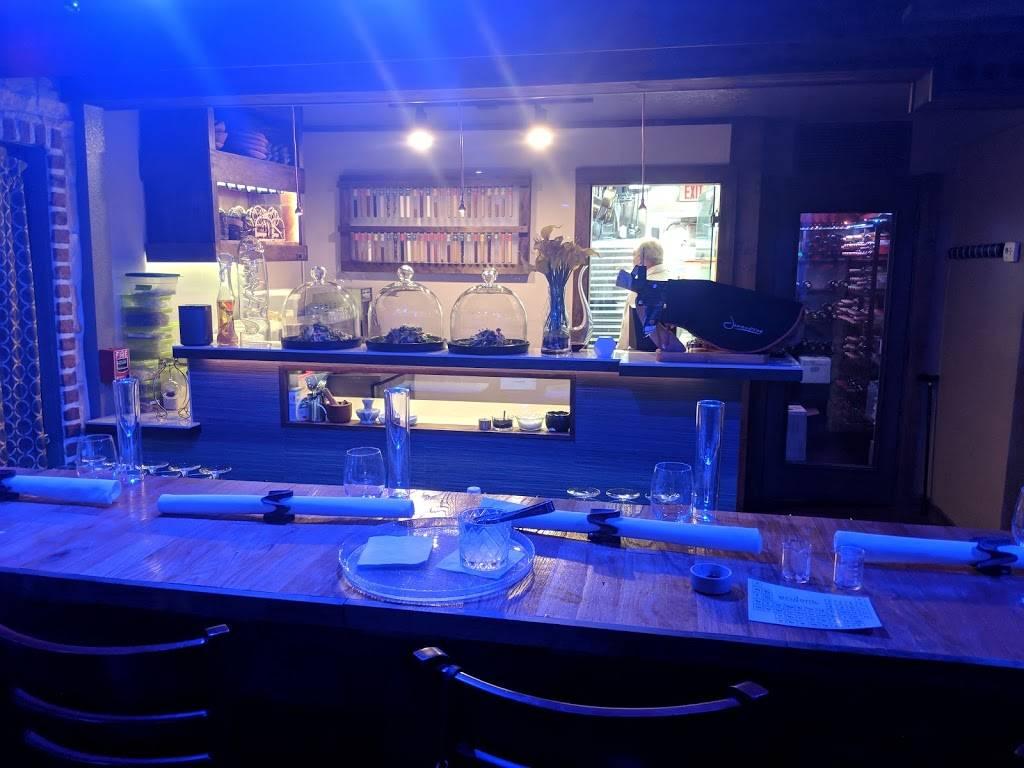 Eculent | restaurant | 709 Harris Ave, Kemah, TX 77565, USA | 7134294311 OR +1 713-429-4311