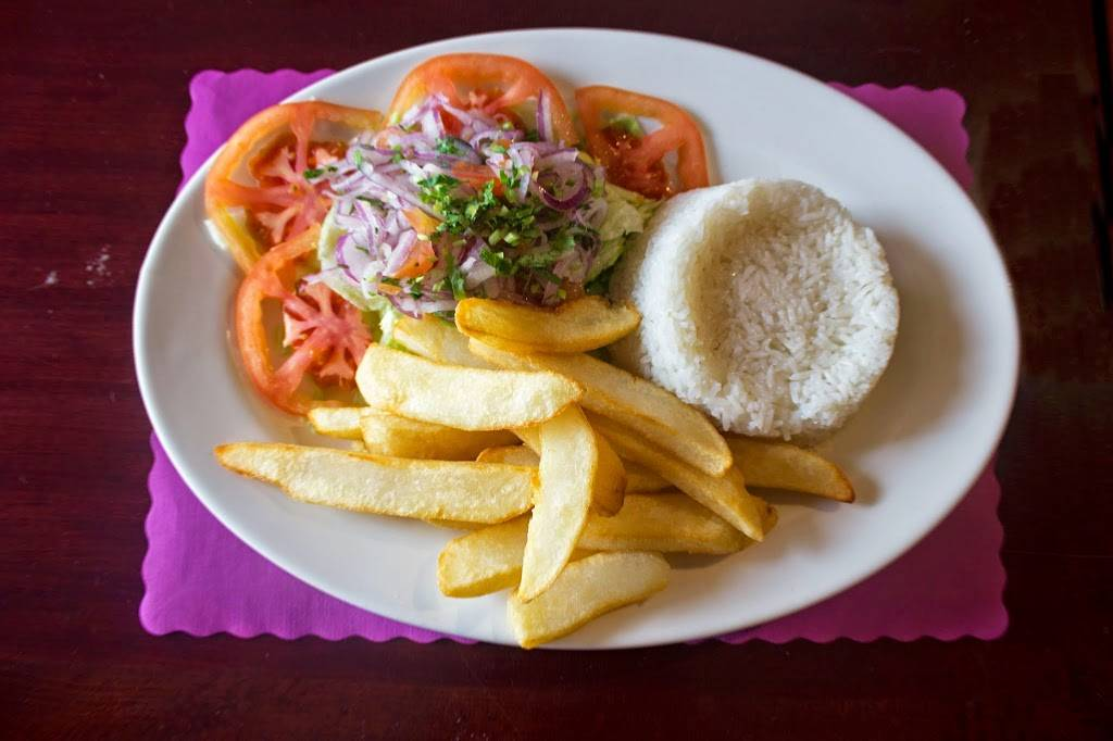 Tropical | restaurant | 62-27 Fresh Pond Rd, Middle Village, NY 11379, USA | 7188212600 OR +1 718-821-2600