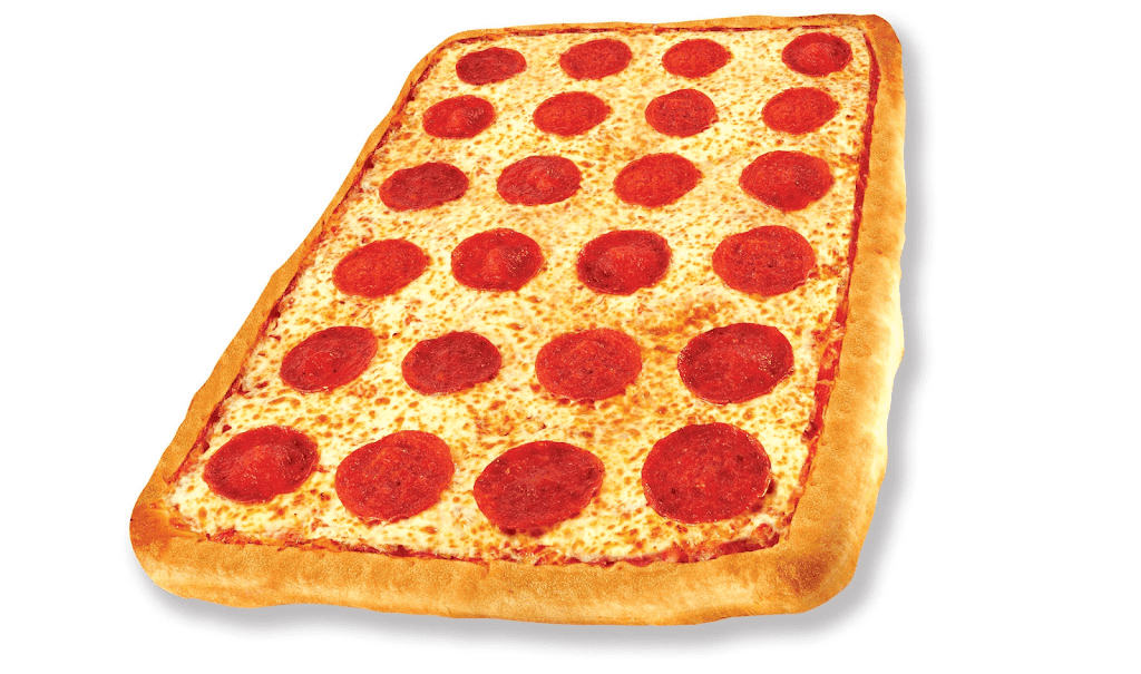 Snappy Tomato Pizza | meal delivery | 1187 Vann Dr, Jackson, TN 38305, USA | 7313000285 OR +1 731-300-0285