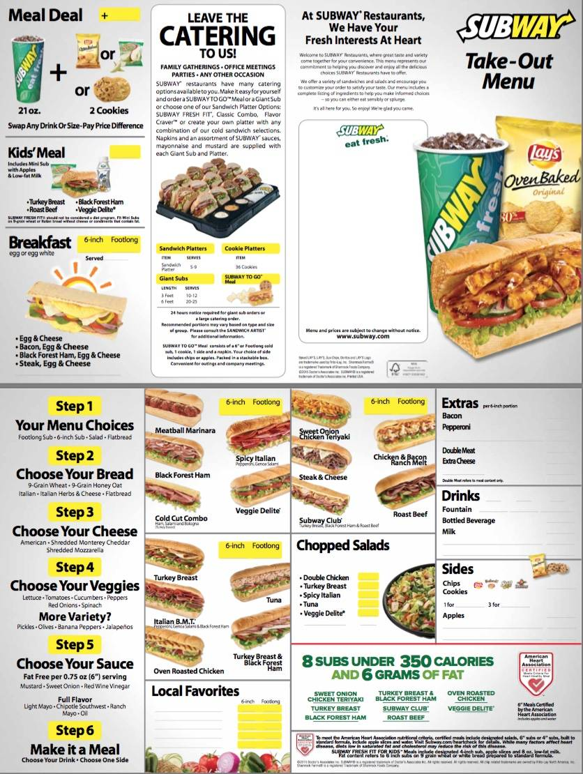 Subway   meal takeaway   3070 28th St Suite F, Boulder, CO 80301, USA   3034400724 OR +1 303-440-0724