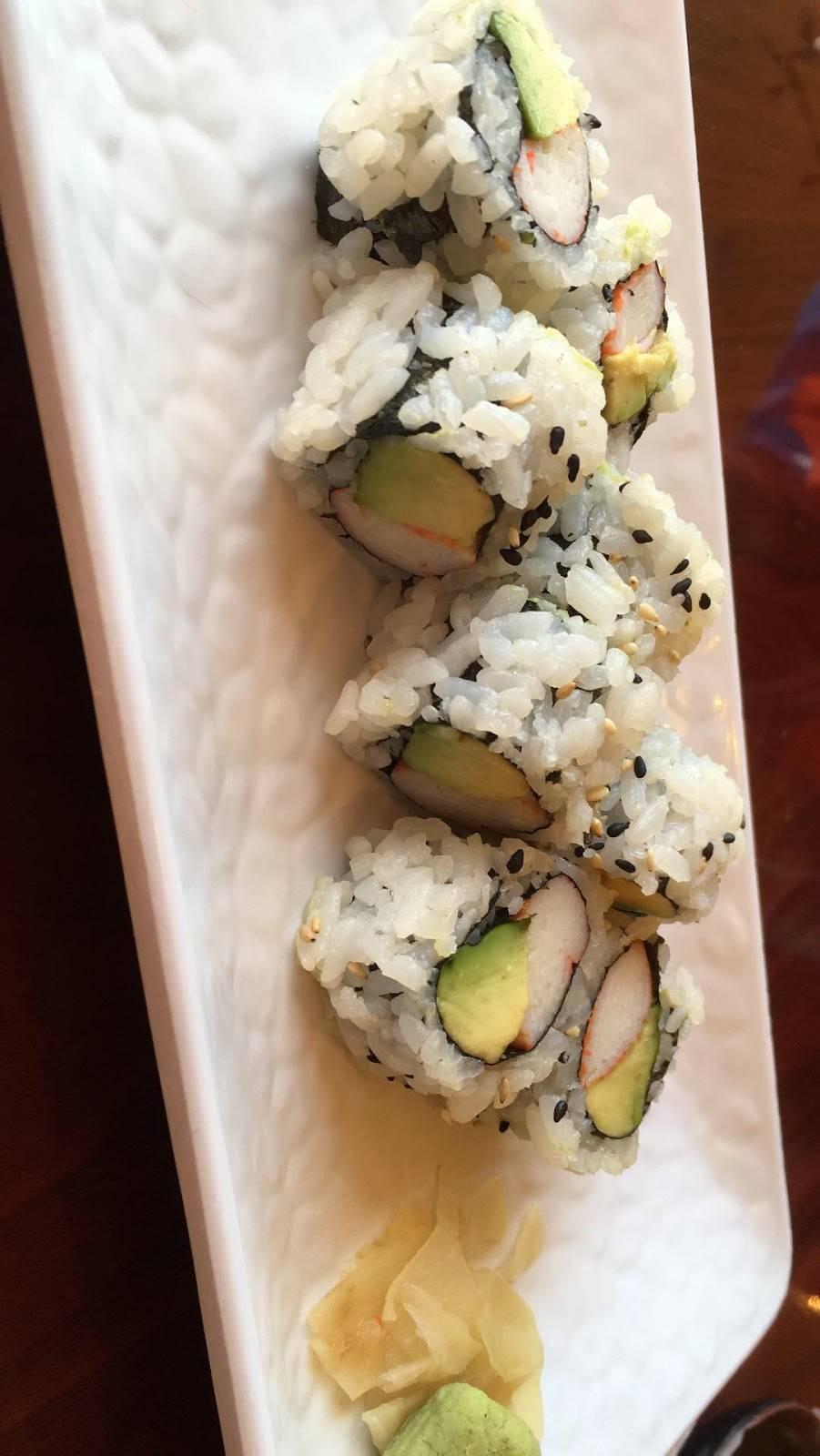 Sushi Island | restaurant | 87-18 Queens Blvd, Elmhurst, NY 11373, USA | 7188033033 OR +1 718-803-3033