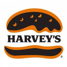 Harveys | restaurant | 3311 Hwy 89 RR#1, Cookstown, ON L0L 1L0, Canada | 7054582666 OR +1 705-458-2666