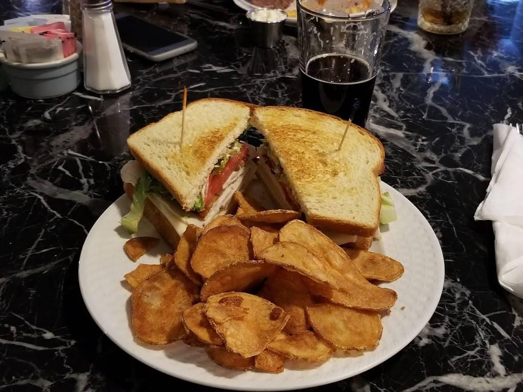 Magnolia | restaurant | 208 Ferry St, Sedro-Woolley, WA 98284, USA | 3608738938 OR +1 360-873-8938