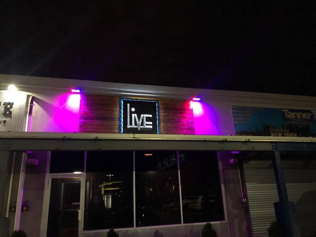 Live Restaurant Maspeth | restaurant | 59-60 55th Rd, Maspeth, NY 11378, USA | 3476137652 OR +1 347-613-7652