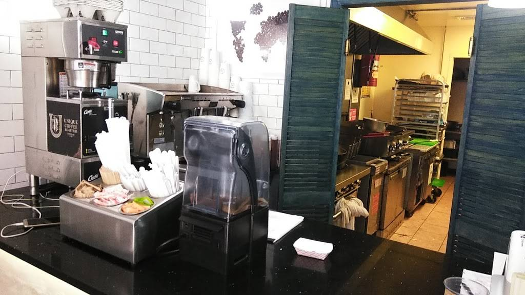 Grade A Grill and Cafe | restaurant | 32-23 Junction Blvd, East Elmhurst, NY 11369, USA | 9177450317 OR +1 917-745-0317