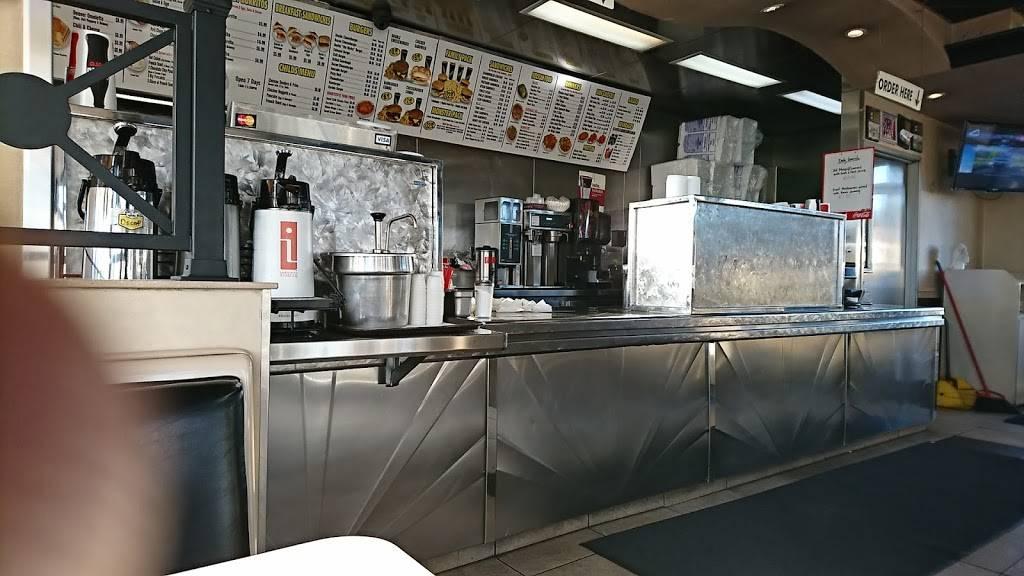 Doublz | restaurant | 825 N Hacienda Blvd, La Puente, CA 91744, USA | 6269619300 OR +1 626-961-9300