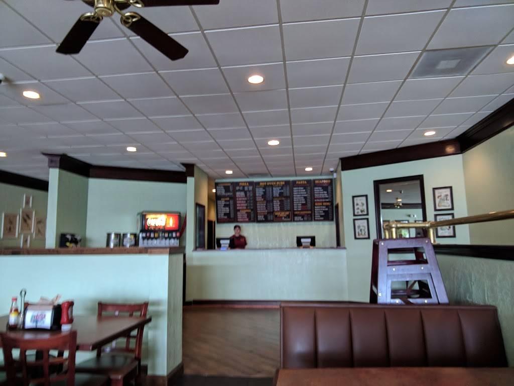 Migs of 96 | restaurant | 113 Main St E, Ninety Six, SC 29666, USA | 8645433234 OR +1 864-543-3234
