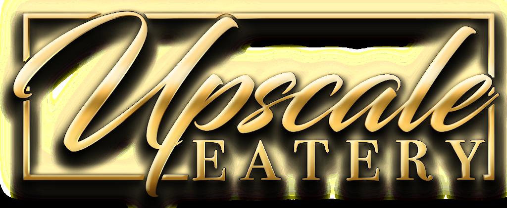 Upscale Eatery   restaurant   5901 NW 183rd St Ste 235, Hialeah, FL 33015, USA   3054540677 OR +1 305-454-0677