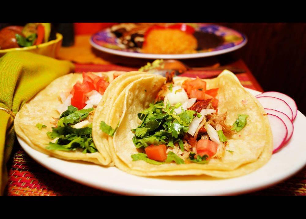 Mi Casita | restaurant | 1484 Amsterdam Ave, New York, NY 10031, USA | 2122343331 OR +1 212-234-3331