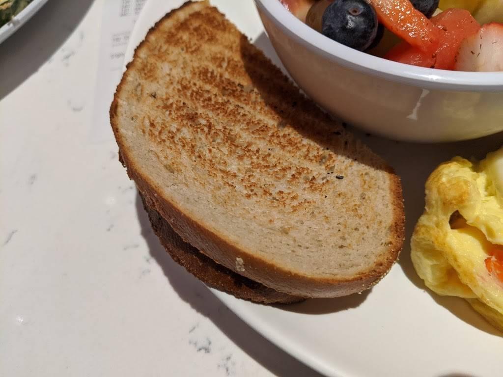 Burgers and Hops | restaurant | 1000 Boardwalk, Atlantic City, NJ 08401, USA