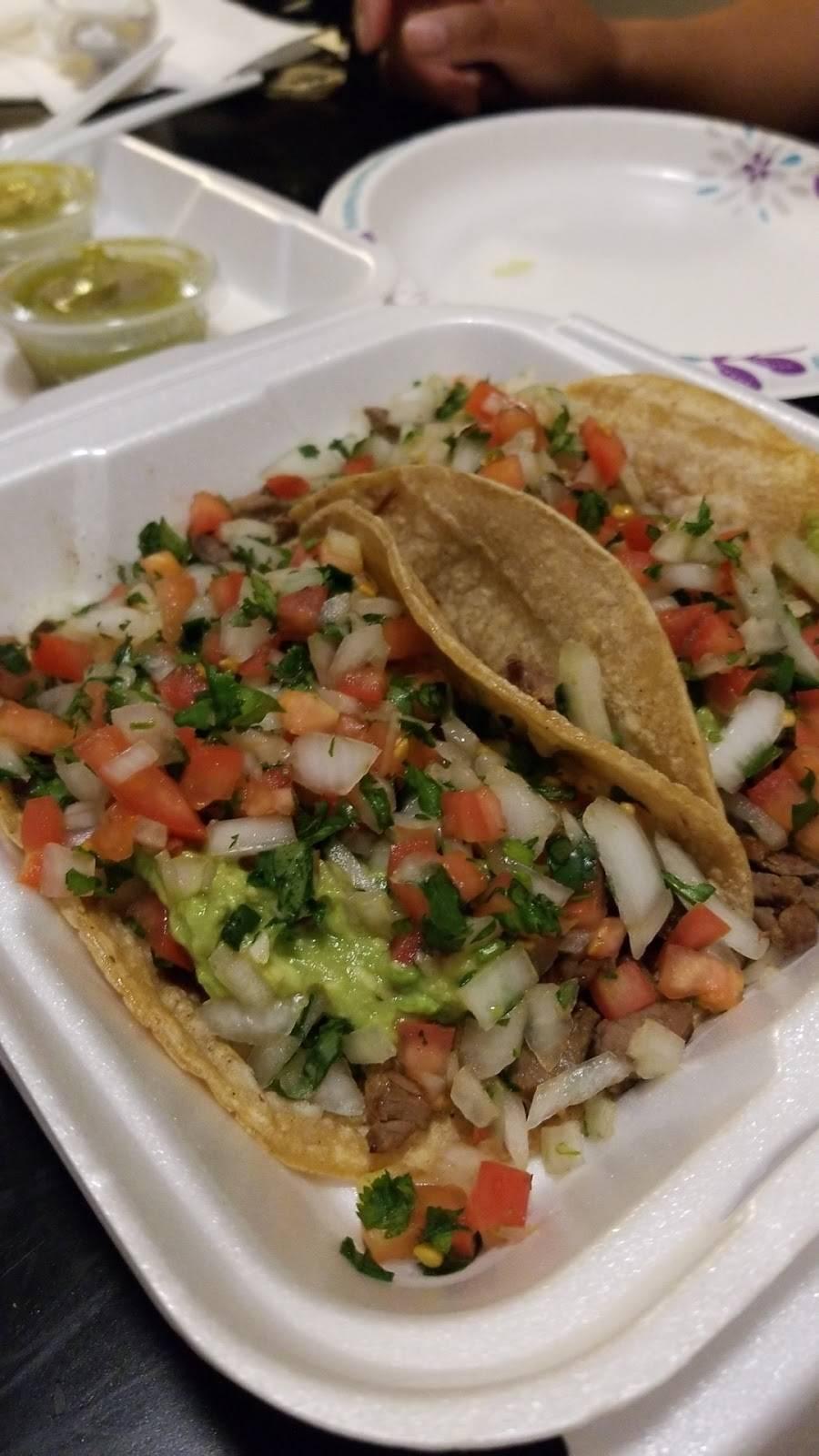 Taco Salsa | restaurant | 4701 N Academy Blvd, Colorado Springs, CO 80918, USA | 7193449150 OR +1 719-344-9150
