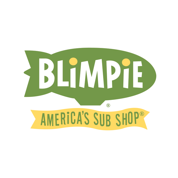 Blimpie | meal delivery | 317 Oak St, Uniondale, NY 11553, USA | 5164141260 OR +1 516-414-1260
