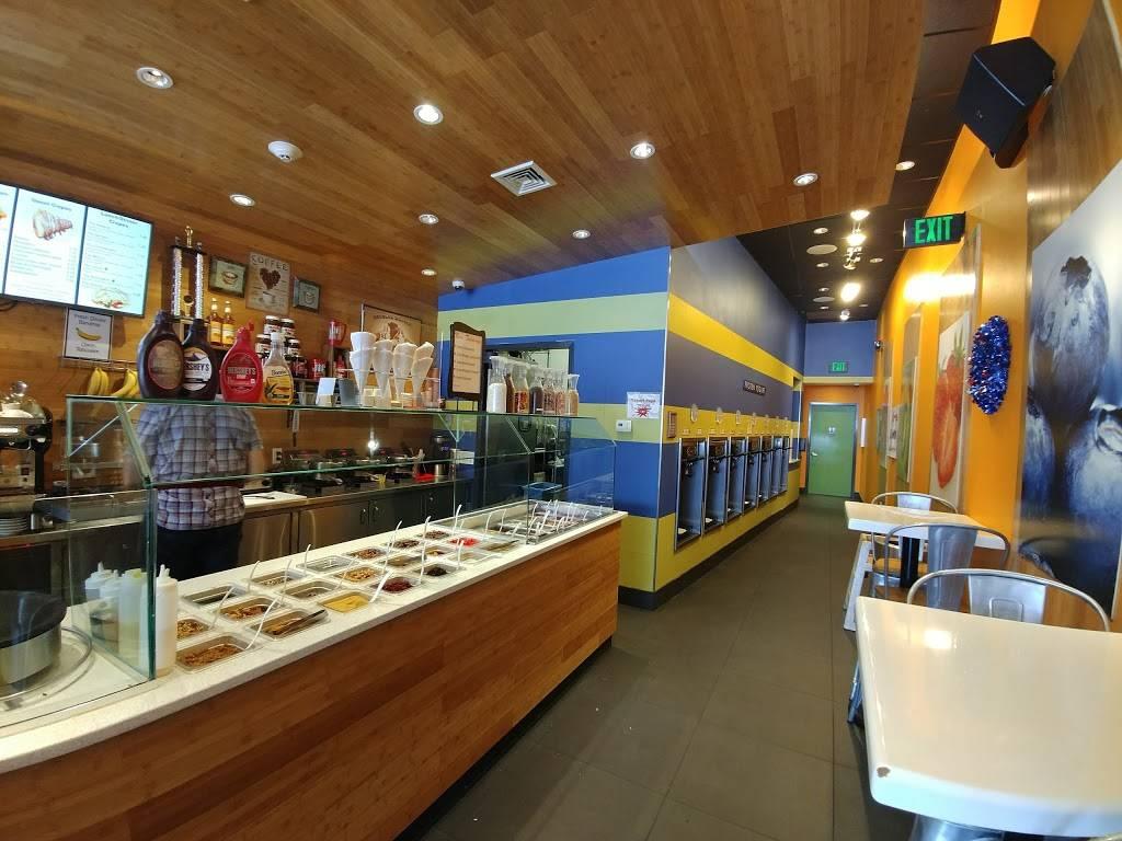 Georgies Cafe | cafe | 123 Plaza Center, Secaucus, NJ 07094, USA | 2013301919 OR +1 201-330-1919