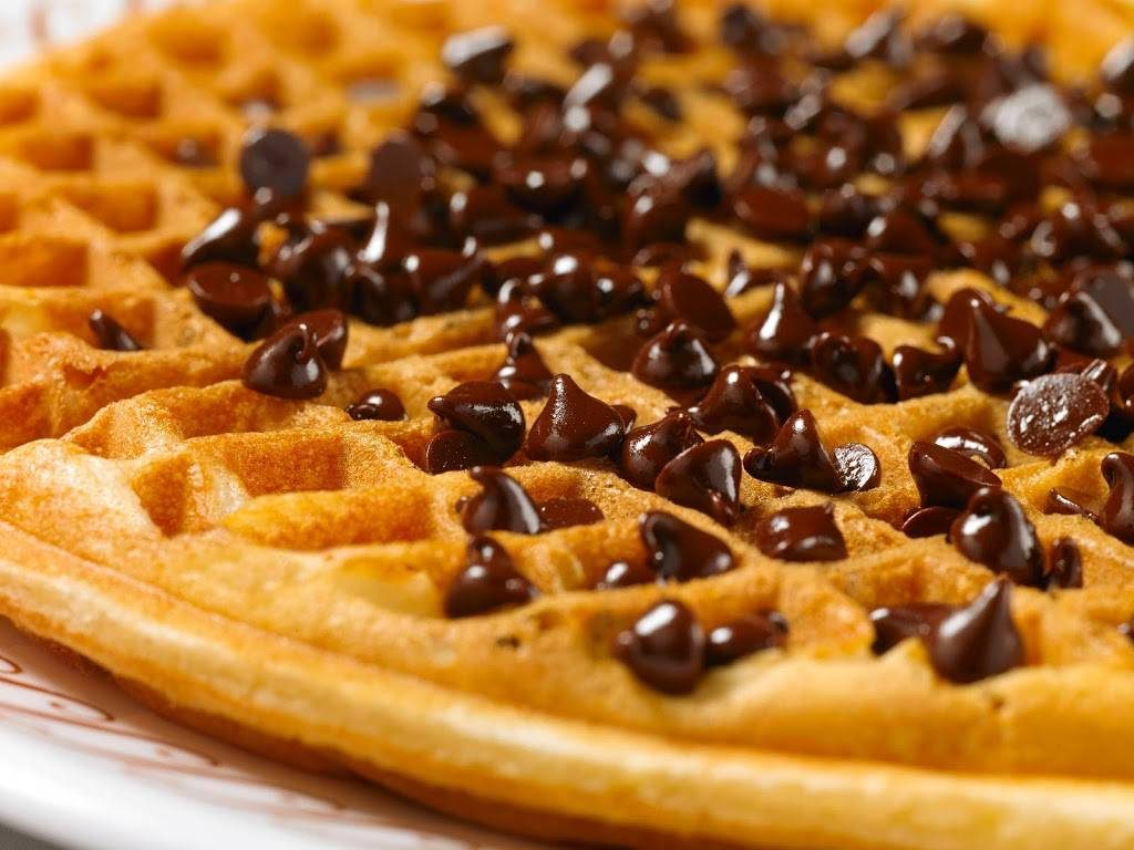 Waffle House | meal takeaway | 1281 S 48th St, Springdale, AR 72762, USA | 4797502052 OR +1 479-750-2052