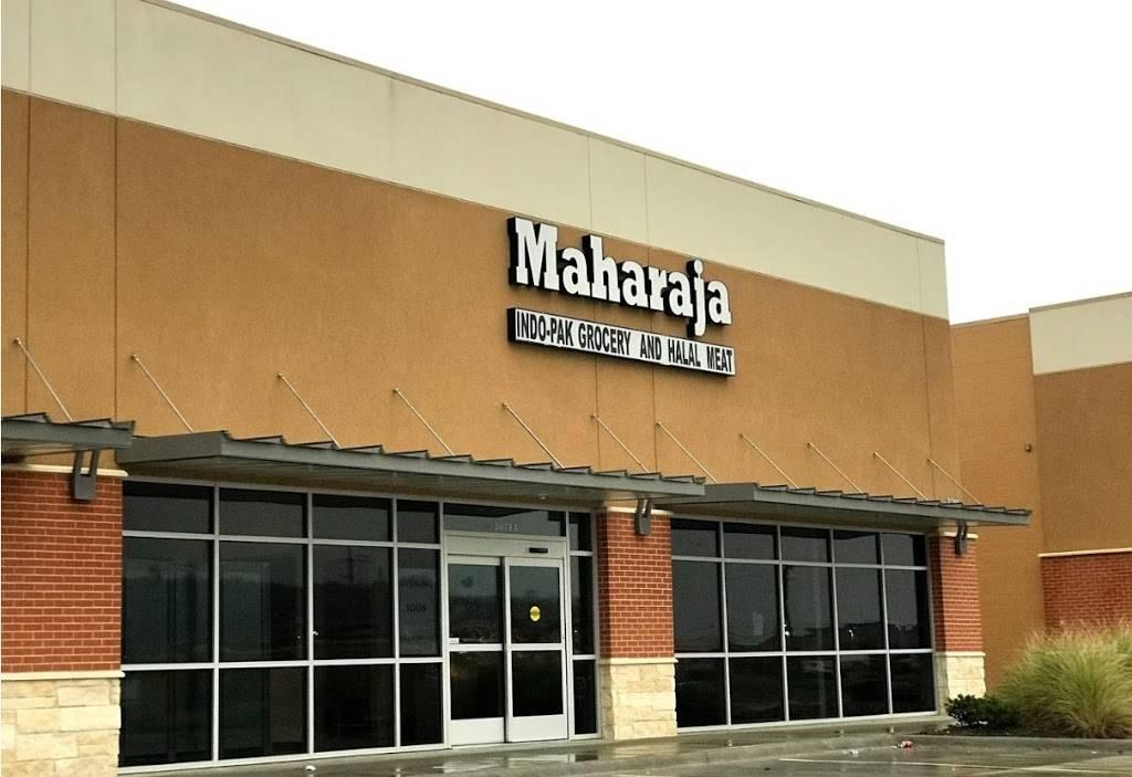 Maharaja Bazar | restaurant | 25740 Westheimer Pkwy, Katy, TX 77494, USA | 3463879838 OR +1 346-387-9838