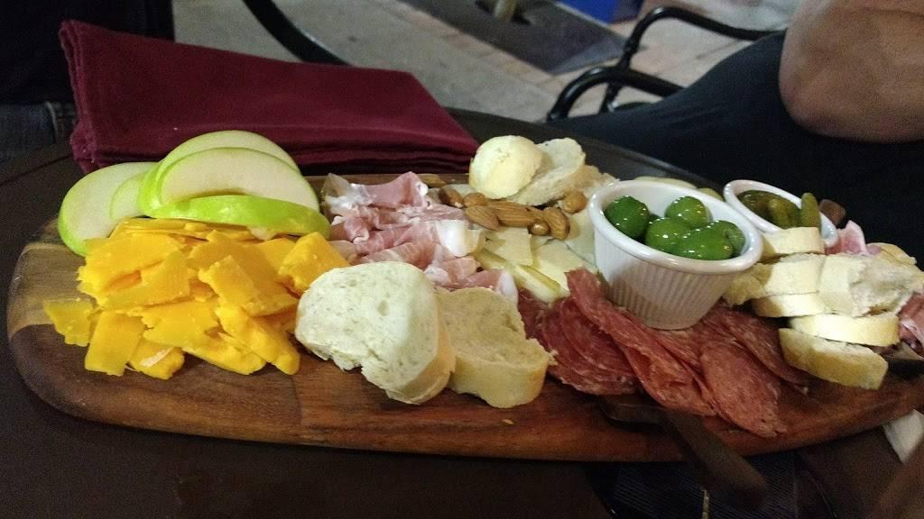 Sip- | restaurant | 6231 Grand Blvd, New Port Richey, FL 34652, USA | 7272038107 OR +1 727-203-8107