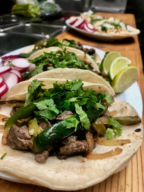 super taco deli restaurant | restaurant | 261 Kings Hwy, Brooklyn, NY 11223, USA | 3474925981 OR +1 347-492-5981