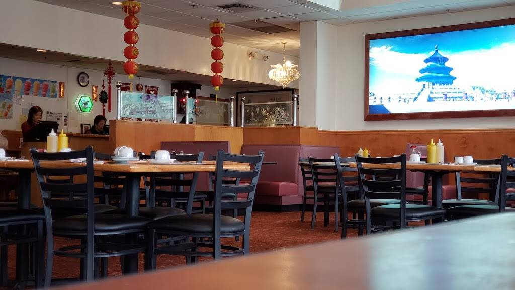 Liangs Garden Restaurant of Lansing, Illinois | meal delivery | 17042 Torrence Ave, Lansing, IL 60438, USA | 7084748100 OR +1 708-474-8100