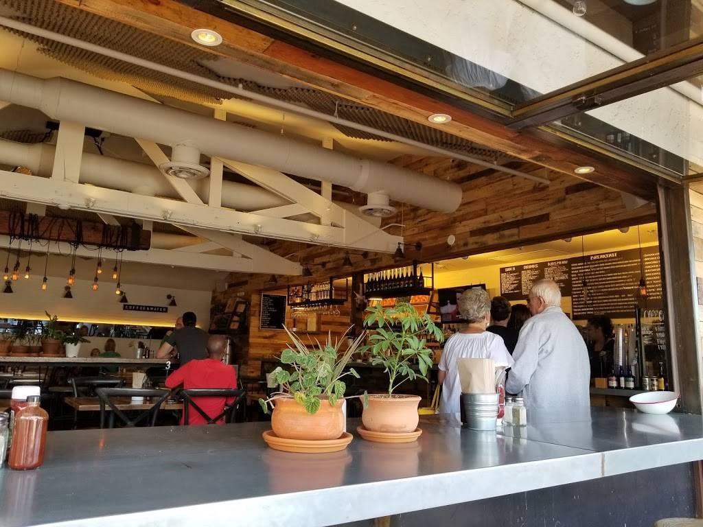 fàme caffe | cafe | 4700 N Central Ave, Phoenix, AZ 85012, USA | 6023144660 OR +1 602-314-4660