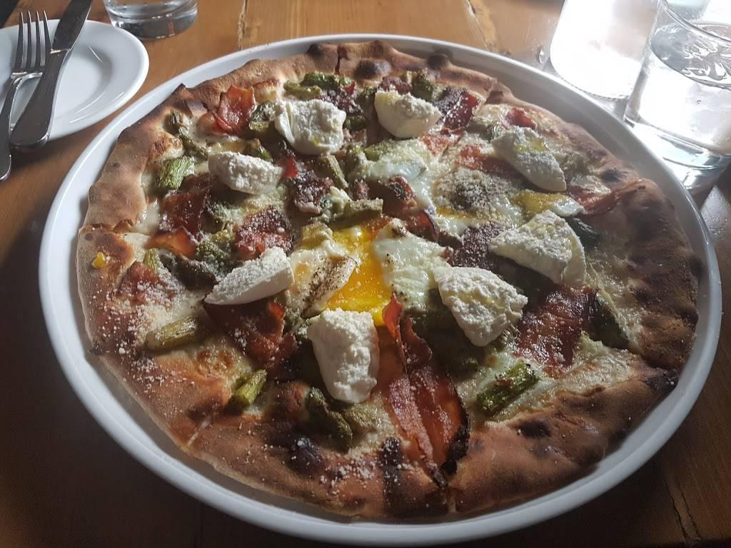 Otto Strada   meal takeaway   743 Park Ave, Hoboken, NJ 07030, USA   2017928880 OR +1 201-792-8880