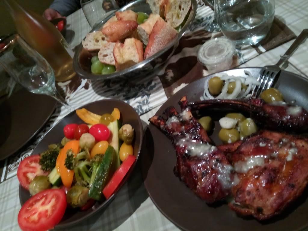 Lima | restaurant | 85-7 Northern Blvd, Jackson Heights, NY 11372, USA | 9178326682 OR +1 917-832-6682