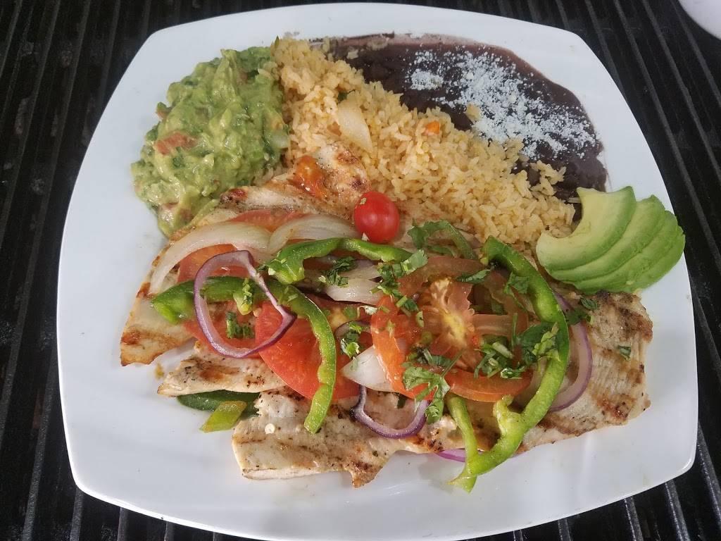 El Mexicano | restaurant | 142 W 9th St, Brooklyn, NY 11231, USA | 3474220327 OR +1 347-422-0327