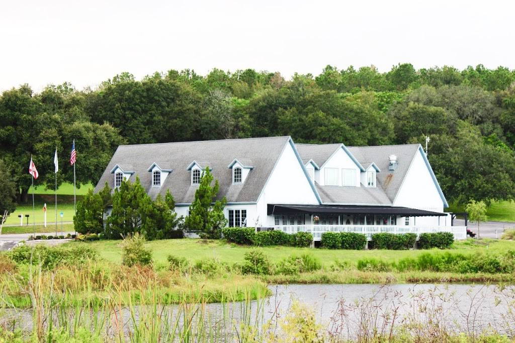 Scotland Yards Golf Club & Omaris Bars and Grills | restaurant | 9424 US-301, Dade City, FL 33525, USA | 3525677600 OR +1 352-567-7600