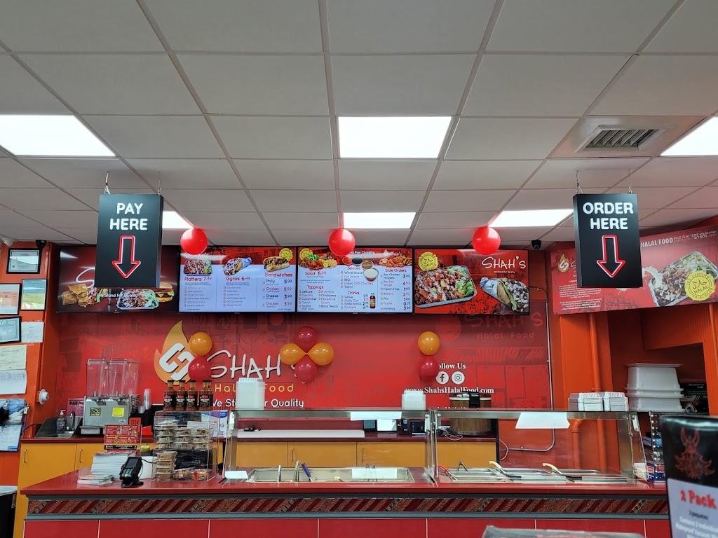 Shahs Halal Food | restaurant | 800 W Beech St, Long Beach, NY 11561, USA | 5169922381 OR +1 516-992-2381