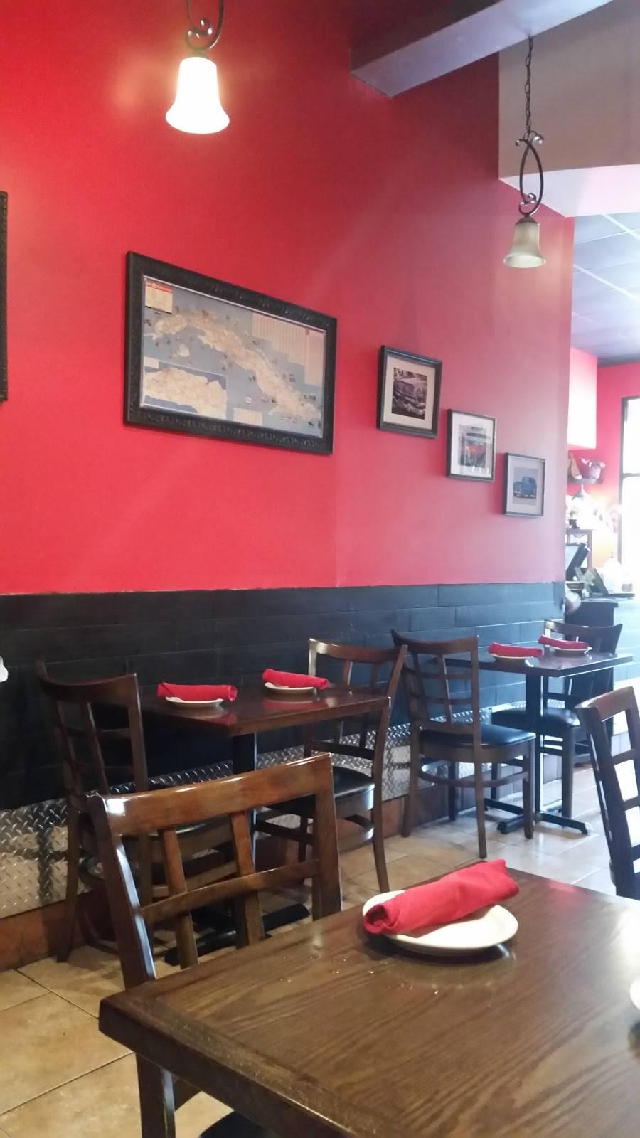 Havanas Cuban Cafe | restaurant | 824 River Rd, Edgewater, NJ 07020, USA | 2018862100 OR +1 201-886-2100
