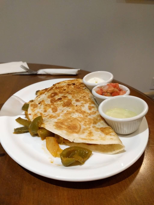 Mesa | restaurant | 255 James St N, Hamilton, ON L8R 2L2, Canada | 2892469696 OR +1 289-246-9696
