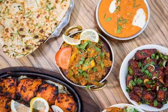 Little India   meal delivery   1109 W Bryn Mawr Ave, Chicago, IL 60660, USA   7737287012 OR +1 773-728-7012