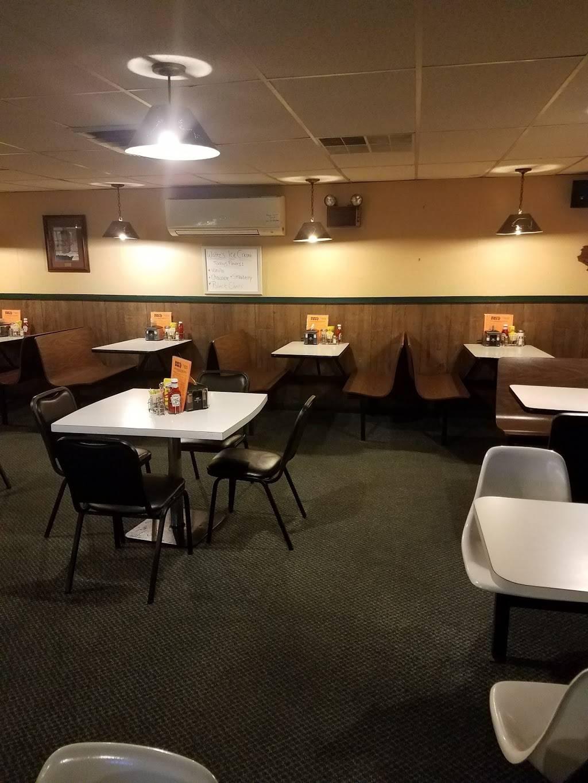 Henrys Bar BQ | restaurant | 5693 US-220, Linden, PA 17744, USA | 5703261607 OR +1 570-326-1607