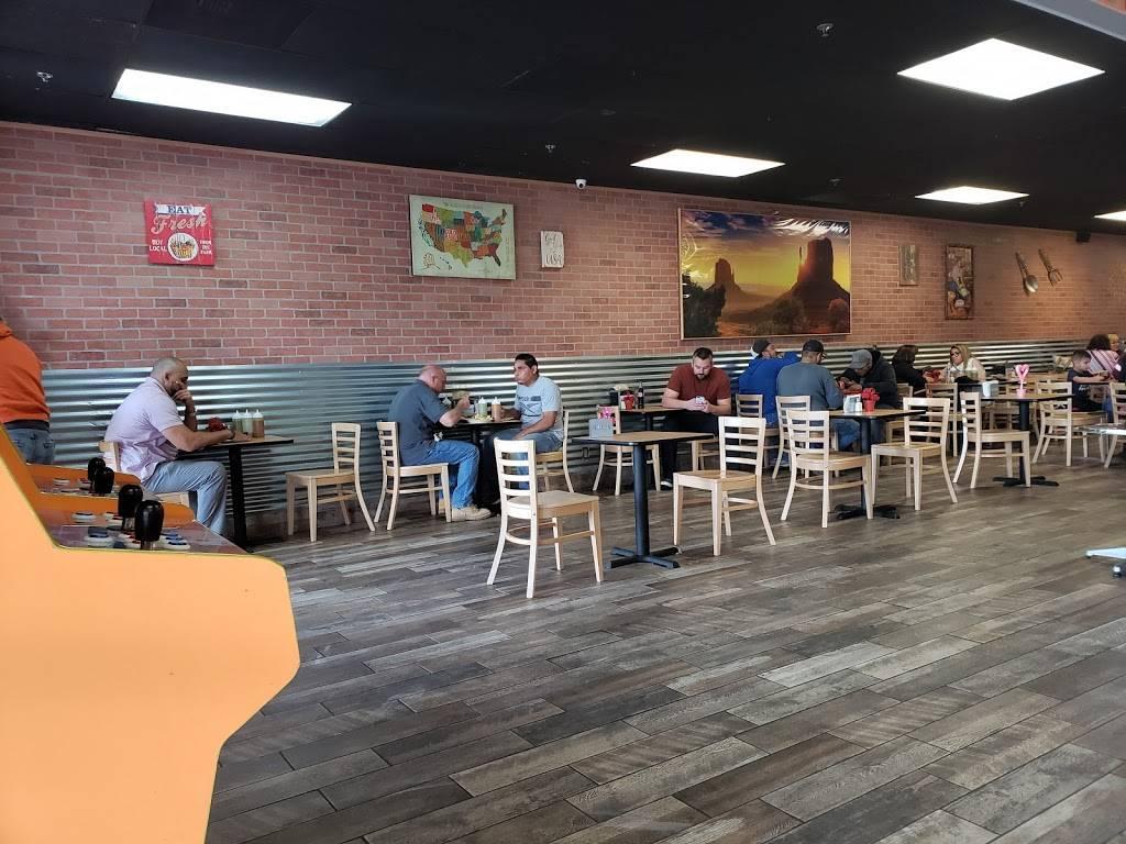 Tacos Huicho | restaurant | 3831 E Thunderbird Rd, Phoenix, AZ 85032, USA | 6024047545 OR +1 602-404-7545