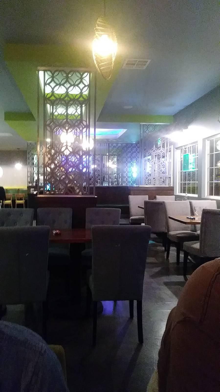 Isaan Thai | restaurant | Federal Way, WA 98003, USA