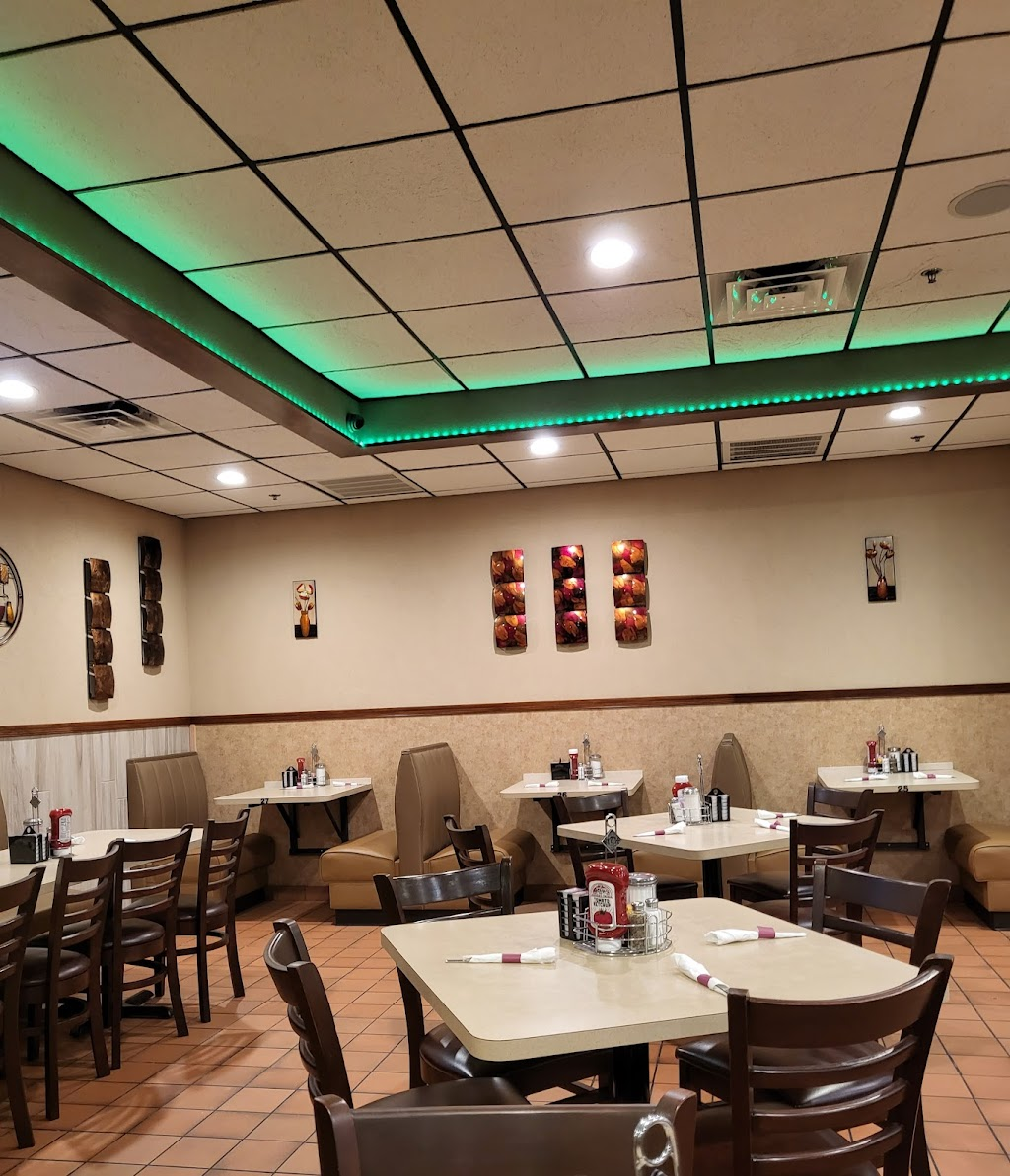 Manada Hill Diner | restaurant | 257 N Hershey Rd, West Hanover Township, PA 17112, USA | 7175401529 OR +1 717-540-1529