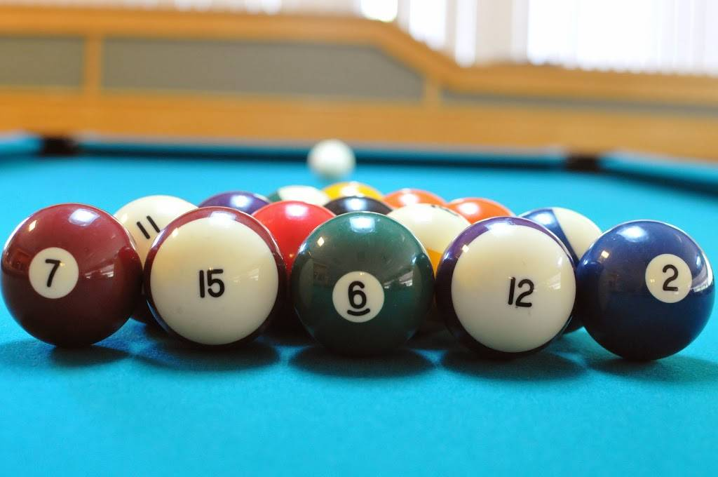Lakes Region Casino | restaurant | Lakes Region Casino, 1265 Laconia Rd, Belmont, NH 03220, USA | 6032677778 OR +1 603-267-7778