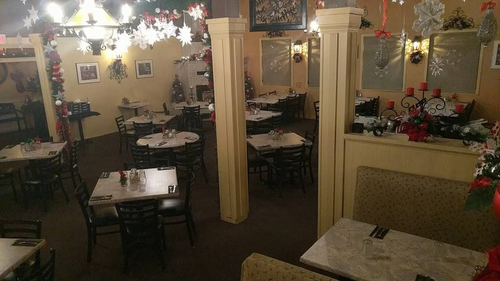 Casa Las Katarinas | restaurant | 10100 Alta Sierra Dr, Grass Valley, CA 95949, USA | 5302741447 OR +1 530-274-1447