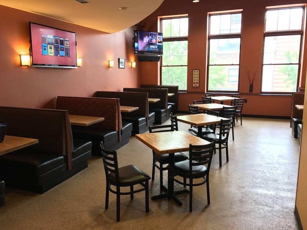 Mia Zas | cafe | 5701, 629 E Green St, Champaign, IL 61820, USA | 2172983198 OR +1 217-298-3198