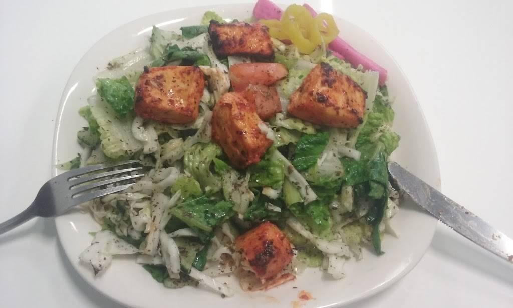 Mezzaterranean | restaurant | 658 S Sunset Ave, West Covina, CA 91790, USA | 6269605425 OR +1 626-960-5425