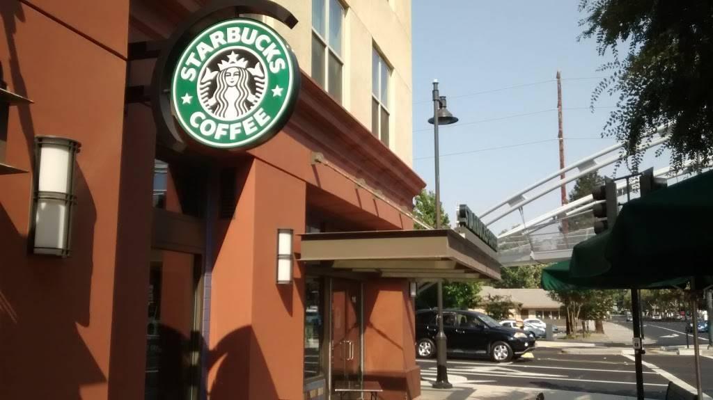 Starbucks | cafe | 7000 Sunne Ln #116, Walnut Creek, CA 94597, USA | 9252101489 OR +1 925-210-1489