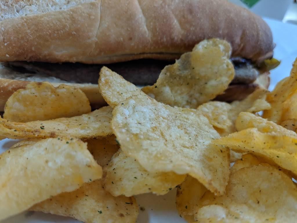 Greater Grinders Submarines | restaurant | 1515 Azalea Garden Rd, Norfolk, VA 23502, USA | 7578556370 OR +1 757-855-6370