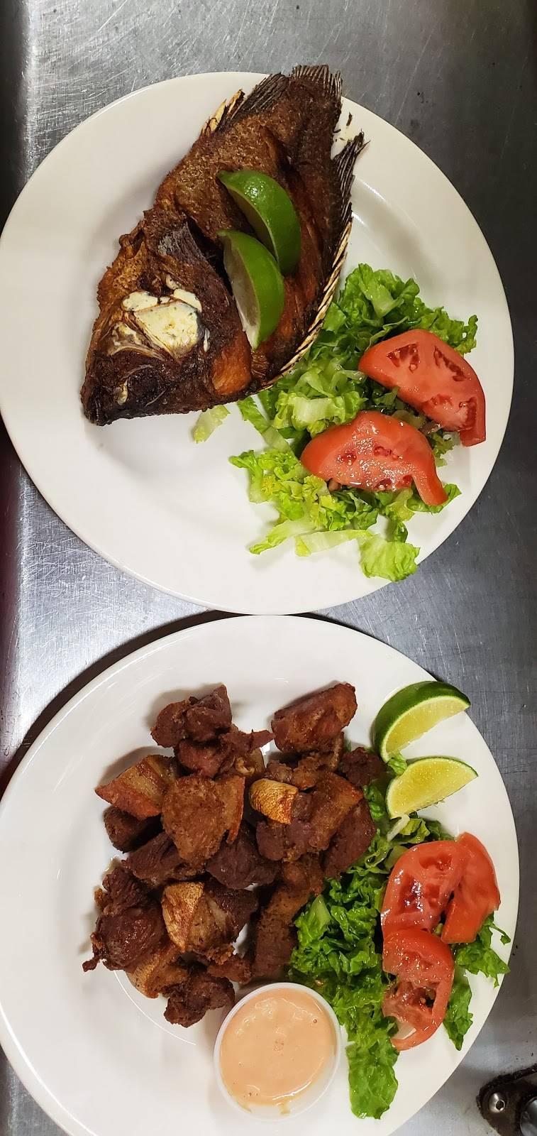 La Cabaña lounge nightclub | restaurant | S 6th St, Reading, PA 19602, USA | 7176149798 OR +1 717-614-9798