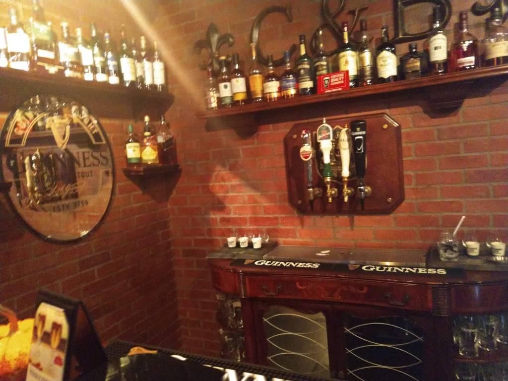 Whiskey Mile (FKA Cock & Bull) | restaurant | 11848 98th Ave NE, Kirkland, WA 98034, USA | 4253071640 OR +1 425-307-1640