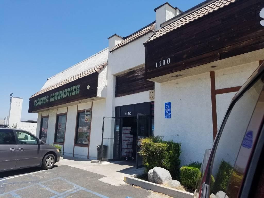 Boca Del Rio | restaurant | 1163 N Hacienda Blvd, La Puente, CA 91744, USA | 6269170311 OR +1 626-917-0311