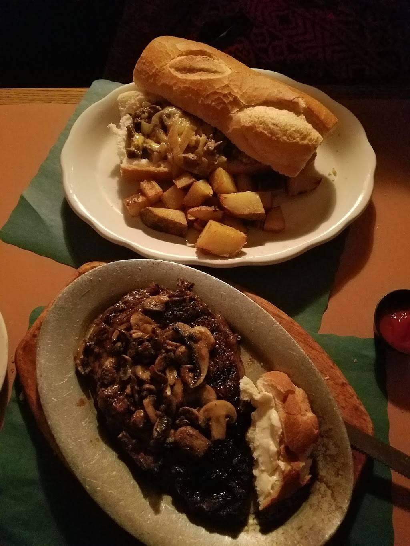 Kathie and Glenns Steakhouse | restaurant | 250 Main Ave, Wallington, NJ 07057, USA | 9737797420 OR +1 973-779-7420