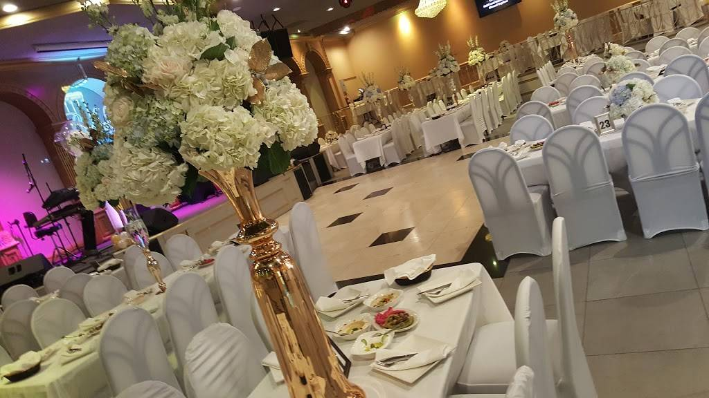 Baalbek Lebanese Restaurant An Banquet NJ | night club | 2215, 2600 Tonnelle Ave, North Bergen, NJ 07047, USA | 2014533363 OR +1 201-453-3363