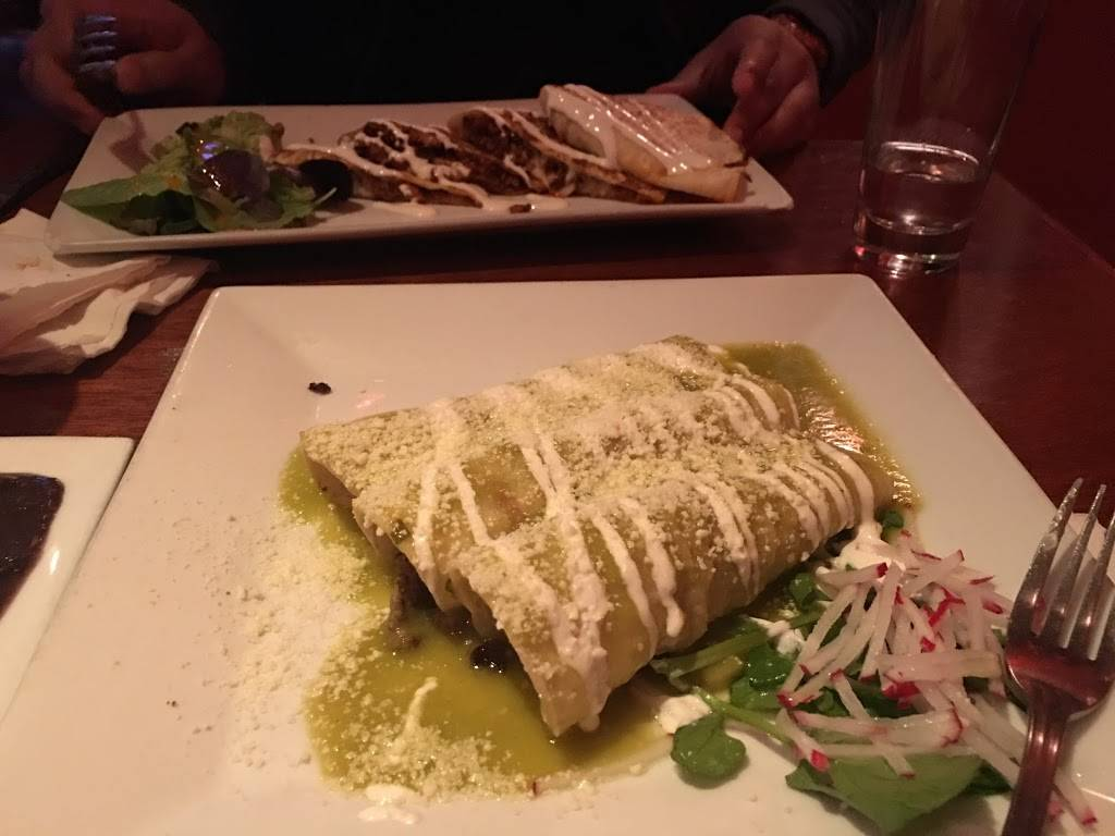 El Porton | restaurant | 3151 Broadway, New York, NY 10027, USA | 2126657338 OR +1 212-665-7338