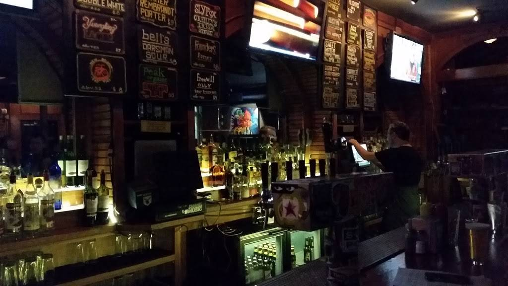 Merrion Square | night club | 1840 2nd Ave, New York, NY 10128, USA | 2128317696 OR +1 212-831-7696