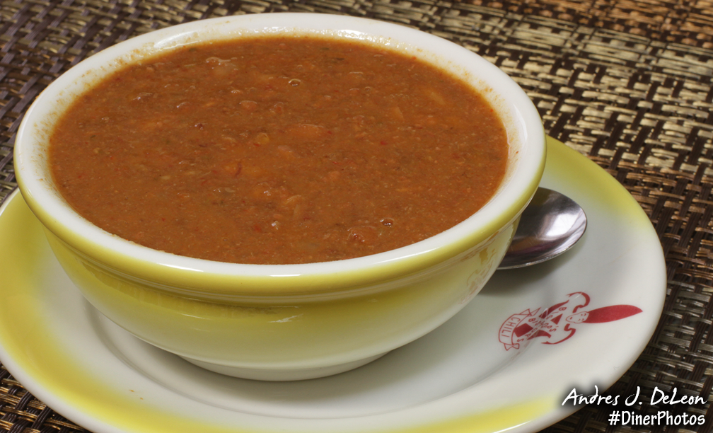 Bishops Chili | restaurant | 250 N Cass Ave # 1, Westmont, IL 60559, USA | 6308525974 OR +1 630-852-5974